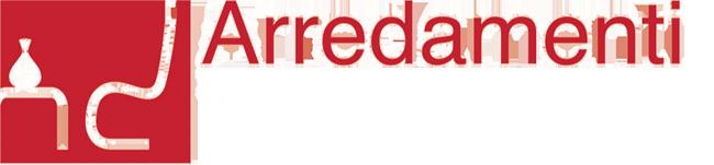 ARREDAMENTI TROPEA Logo